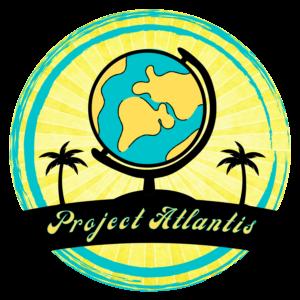 Project Atlantis (1)
